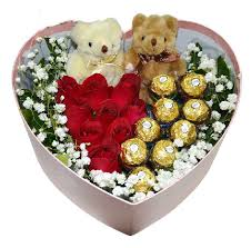 chocolate gifts delivery singapore in flowers singapore florists gifts flower arrangement delivered worldwide