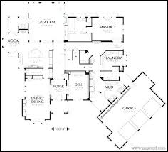 house plans two master suites multi generational home plans lovely fresh 2 bedroom house plans