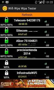 membuat jaringan wifi hp cara hack jaringan wifi wpa2 dengan menggunakan android serba cara