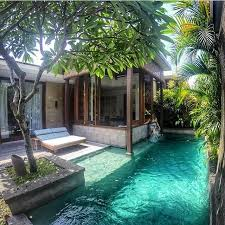 Backyards With Pools 733 Best Dream Pools Images On Pinterest Backyard Pools Dream