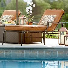 Outdoor Cushions Outdoor Furniture The Home Depot - Home and leisure furniture