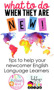 79 best esol images on pinterest ell students teaching english