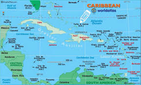 Map Of Caribbean Island by Great Travel Turks And Caicos Great Thoughtsgreat Thoughts
