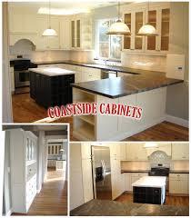 Granada Kitchen And Floor - coastside cabinets kitchen cabinets bathroom cabinets