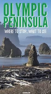 Elwha Dam Rv Park Reviews by Best 25 Port Townsend Washington Ideas On Pinterest Port