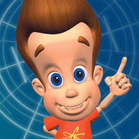 adventures jimmy neutron boy genius sharetv