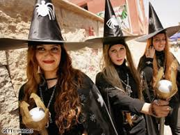 British Halloween Costumes Halloween Pardon Sought Executed British Witches Cnn