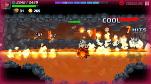 fighter apk jetpack fighter android apps on play