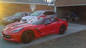 torch corvette stingray the official torch thread page 5