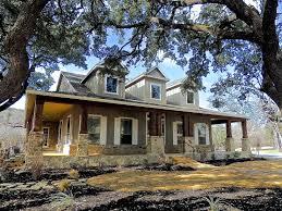 Classic Cottage Home Design Dazzling Building Cottages Stylish Texas Farmhouse