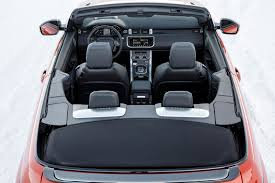 range rover evoque interior want this car range rover evoque in all white u003c3 u003c3 rre