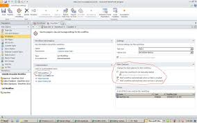 sharepoint designer salman s blogs copy item workflow using sharepoint designer 2010