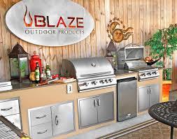outdoor kitchen cabinet door hinges doors drawers and more tips for designing an outdoor