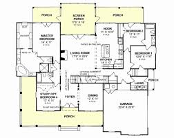 farmhouse plans with basement lovely one bedroom farmhouse plan house plan