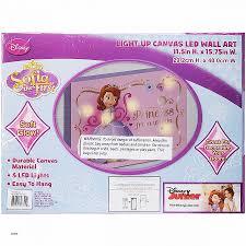 Barbie Wall Decor Beautiful Awesome Girls Princess Bedroom Ideas