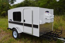 mini motorhome runaway navigator mini camper rental in austin tx