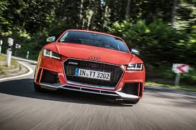 lexus is 250 vs audi tt twin test audi tt rs vs porsche 718 cayman s by car magazine