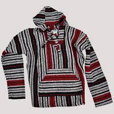 jackets drug rug hoodie for sale baja hoodies cheap baja hoodie