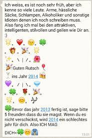 whatsapp sprüche geburtstag whatsapp silvestersprüche 2014 die besten sprüche und