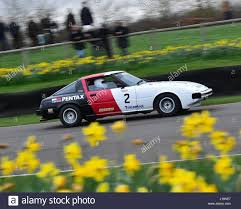 mad mike rx7 rx7 stock photos u0026 rx7 stock images alamy