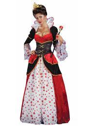 Queen Ravenna Halloween Costume Royal Storybook Queen Costume Wholesale Halloween Costumes