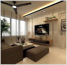 aart boxx colors modern contemporary living area interior design