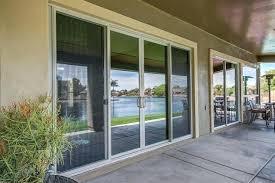 sliding glass door coverings patio slider door u2013 smashingplates us