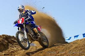 james stewart motocross gear 2010 yamaha 450 james stewart wallpaper