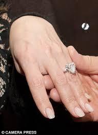 royal wedding ring steve marries andrea hissom on royal wedding