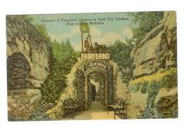 product categories tennessee jackie u0027s vintage postcards