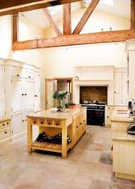 cream country kitchen ideas fascinating bright country kitchen interior nuance with cream wall