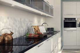 kitchen backsplashes cost to have cabinets painted burner gas