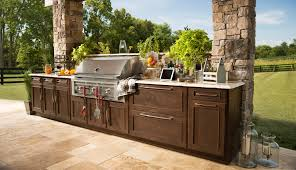outdoor kitchen furniture trex outdoor kitchens deck cabinetry and outdoor kitchens trex