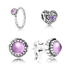 birthstone jewelry for best 25 pandora birthstone earrings ideas on small