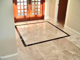 gabriella flooring residential commercial portfolio exles