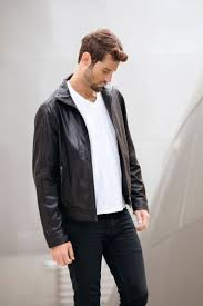 Designer 25 Best Mens Designer Leather Jackets Ideas On Pinterest