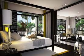 Beautiful Bedroom Ideas Bedrooms Beautiful Bedroom Designs Modern Bedding Ideas Bed Back