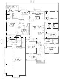 Country Cottage Floor Plans 32 Best Floorplans Images On Pinterest Crossword Shelters And