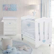 chambre a coucher bebe complete chambre bébé chambre à coucher complète pour bébé le trésor de bébé