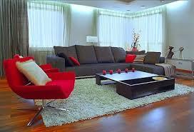 new home interior designs free download interior design