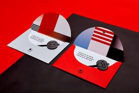 Midwest Home Magazine Design Week by Designer Of The Week Olesia Li U0026 Her Award Winning Editorial Design