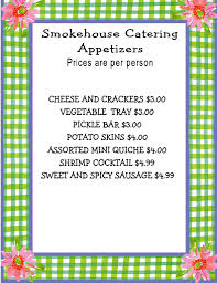 hungarian smokehouse u2013 carmichaels pa 15320 u2013 take out catering