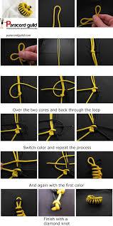 paracord survival bracelet instructions images Millipede paracord bracelet paracord guild jpg