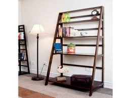 Sauder Ladder Bookcase by Bookcases Lawyer Bookcase Sauder Barrister Bookcase Glass Doors