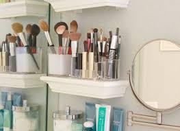 under sink organizers bathroom cabinet storage organization