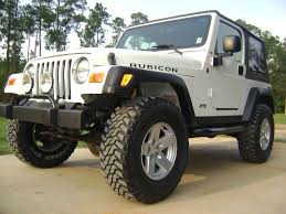 lj jeep lifted tj running 285 75r16 tires page 3 jeepforum com