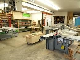 cabinet shops hiring near me cabinet maker cabinet maker jobs alaska livablemht org