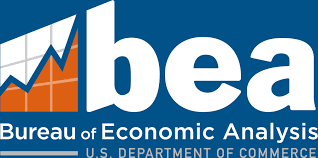 us bureau economic analysis survey of current business volume 97 number 7 july 2017