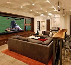 livingroom theater 209 best media rooms images on living room