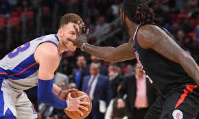Blake Griffin Memes - blake griffin didn t shake hands with the clippers who he called